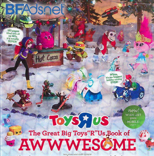 toys-r-us-big-book-awesome-9