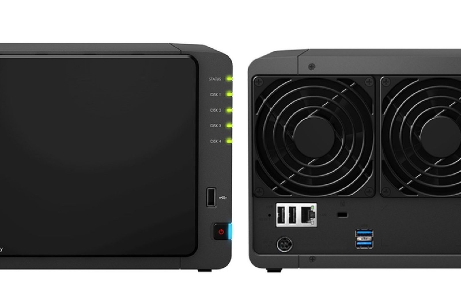 Synology DiskStation - 9to5Toys