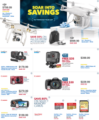 best-buy-black-friday-2016-ad-1