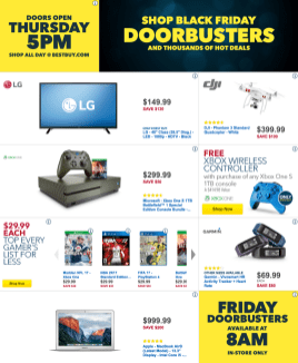 best-buy-black-friday-2016-ad-10