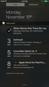 deliveries-ios-mac-sale-05