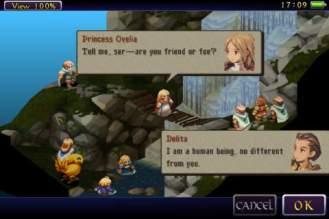 final-fantasy-tactics-3