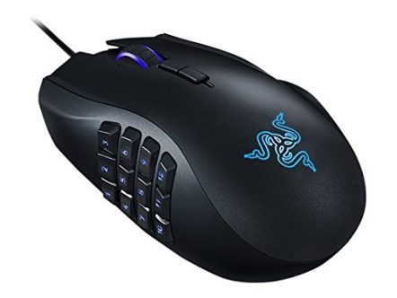 gaming-mouse-sale-01