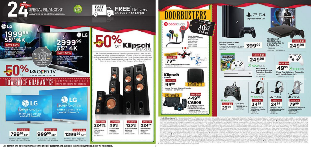 hhgregg-black-friday-2016-4