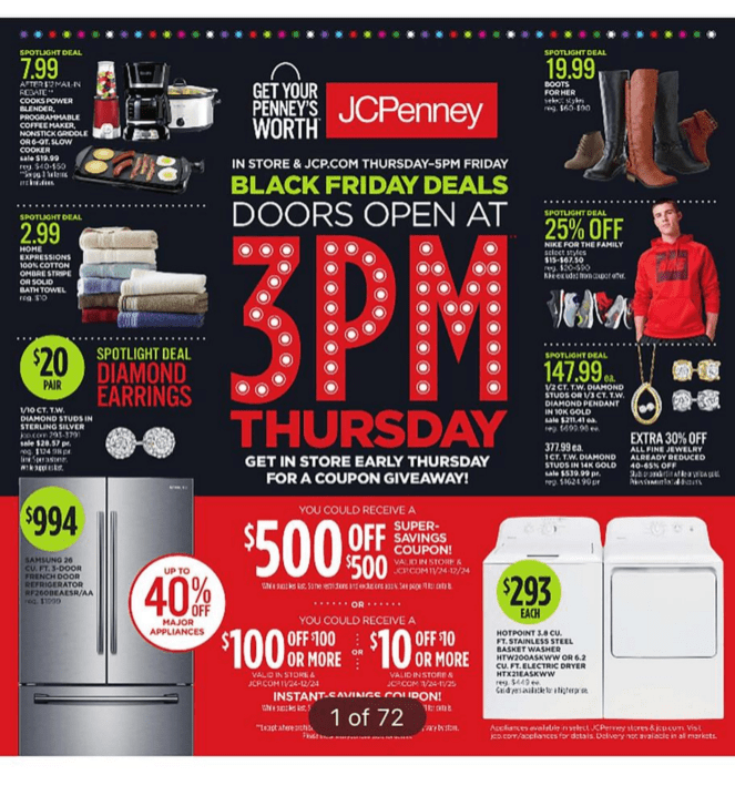jcpenney-2016-black-friday-ad-6