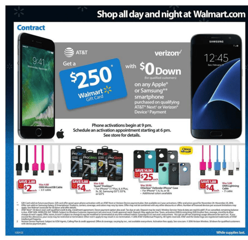 walmart-black-friday-ad-2016-9