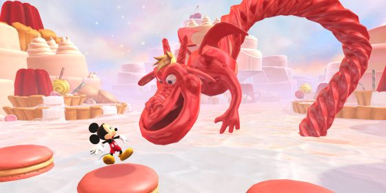 castle-of-illusion-starring-mickey-mouse