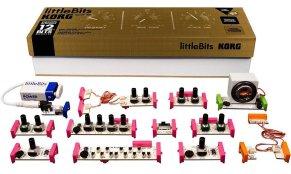 littlebits-synth-kit