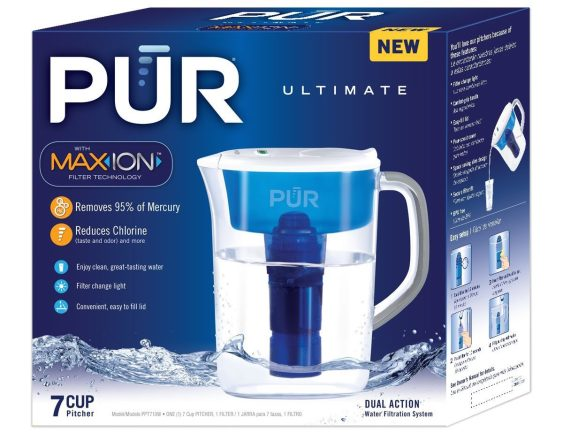 pur-water-pitcher-2