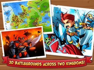 castle-raid-2-3