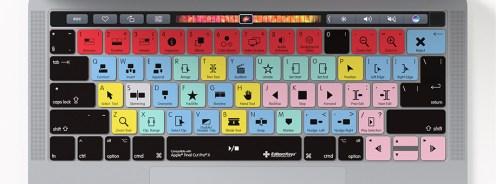 fcpx-touchbar-02_1