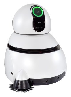 lg-airport-cleaning-robot-01