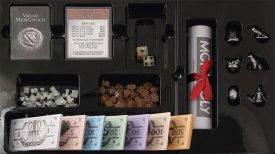 monopoly-game-of-thrones-collectors-edition-board-game-3
