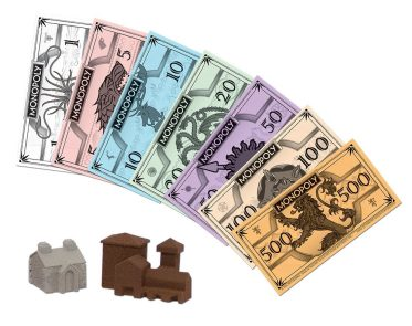 monopoly-game-of-thrones-collectors-edition-board-game-5