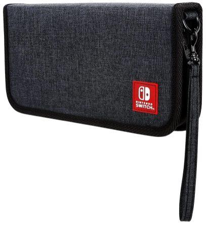 pdp-nintendo-switch-premium-console-case-3