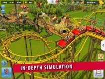 rollercoaster-tycoon-4