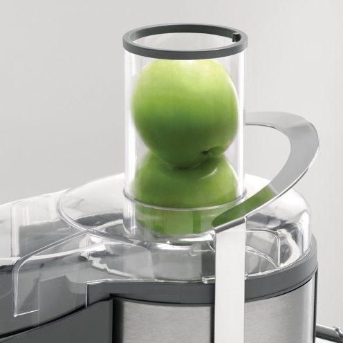 stainless-steel-bella-high-power-juice-extractor-2