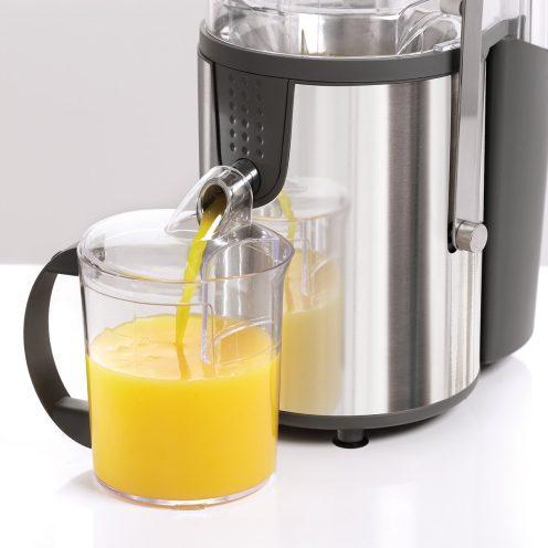 stainless-steel-bella-high-power-juice-extractor-3