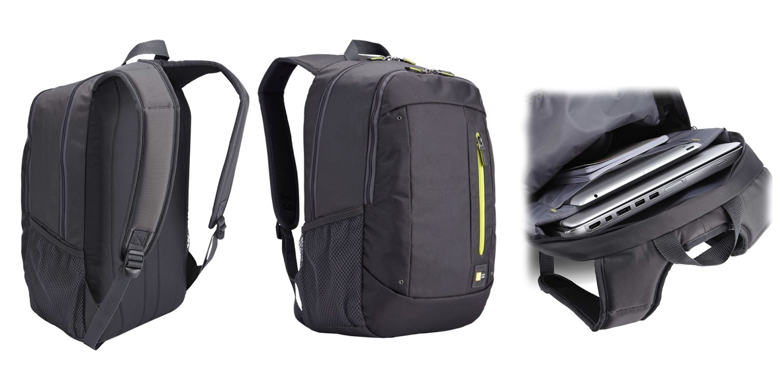 96ae4c94fc Nab yourself a Case Logic MacBook Backpack for  18 Prime shipped ...