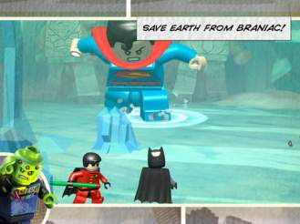batman-beyond-gotham-4