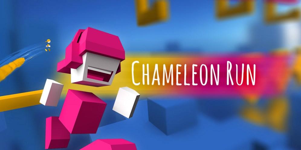 chameleon-run-2