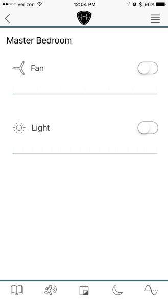 haiku-fan-app-2