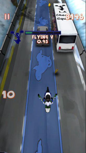 lane-splitter-3
