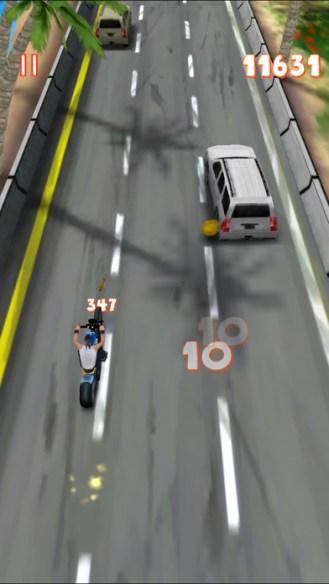 lane-splitter-4
