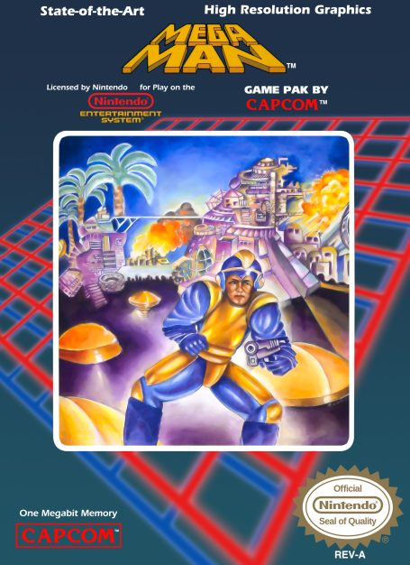 mega-man-original