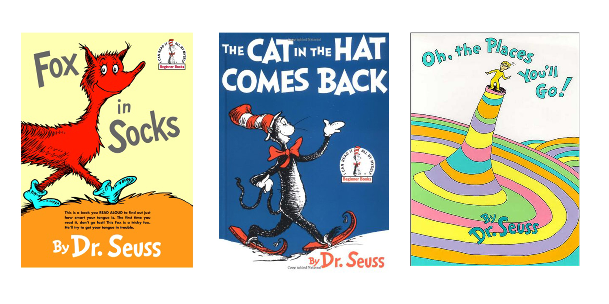 Art Clip Dr Seuss Google Transportation Books