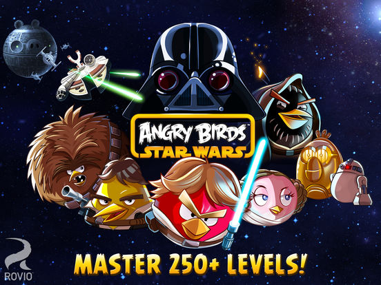 Angry Birds Star Wars-1