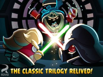 Angry Birds Star Wars-4
