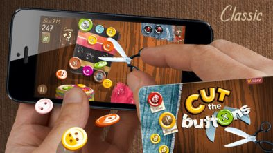 Cut the Buttons-3