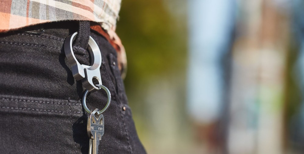 grovemade-steel-key-hook-galb-DB1