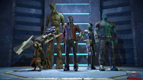 guardians_of_the_galaxy_telltale_drax_gamora_rocket_groot_star_lord