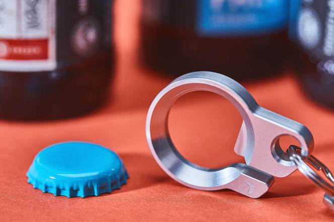 key-ring-aluminum-galB-C1