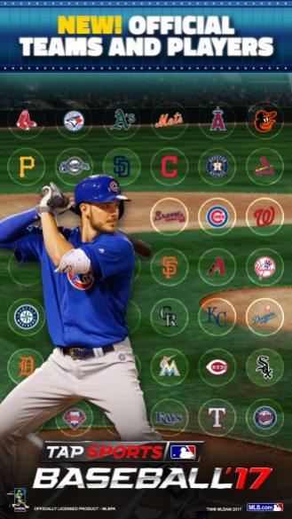 MLB_TSB17_Screen_01