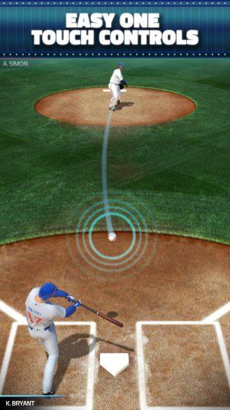 MLB_TSB17_Screen_02