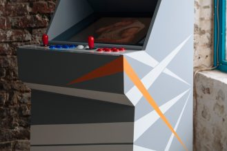 replay-arcade-cabinets-3