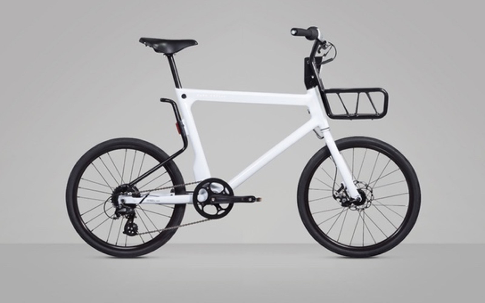 Volta eBike pairs stylish design with impressive range, fitness tracking features