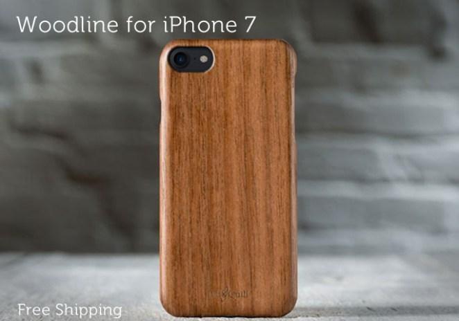 woodline-7-key