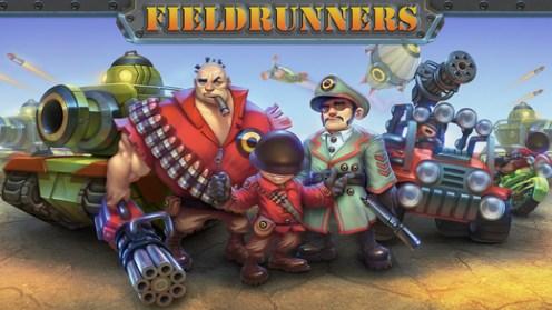 Fieldrunners-1