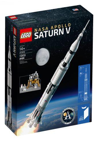 lego-saturn-v-11