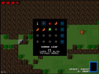 Zelda Breath of the NES-7