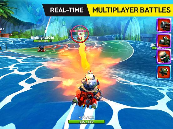 Battle Bay-1