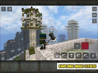 Block Fortress-4