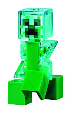 lego-minecraft-mountain-cave-set-2
