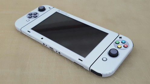 Nintedo Switch Super Famicom-01