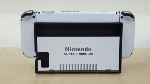 Nintedo Switch Super Famicom-010
