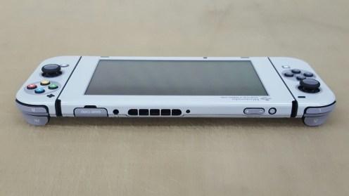 Nintedo Switch Super Famicom-06